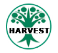 Harvest Agri Services (Pty) Ltd.