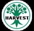 Harvest Agri Ltd.